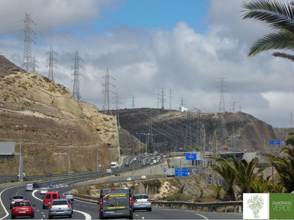 paisaje industrial 3-A