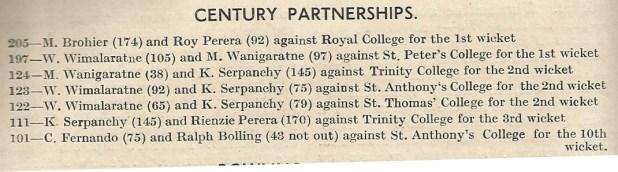 Century-Partnership