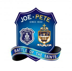 Logo-Joe-Pete-3-[Converted]