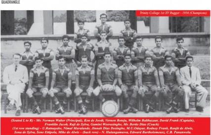 champion-trinity-college-1st-xv-rugger-team-1956
