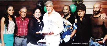 robin-fernando-with-few-of-his-colleagues-from-cinema-industry