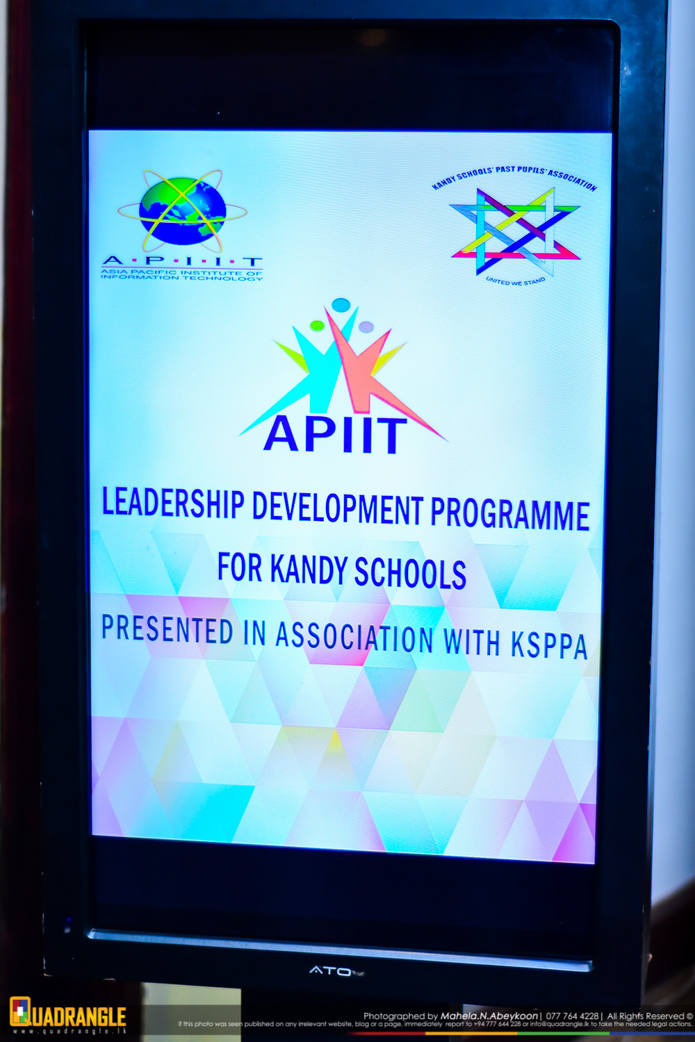 KSPPA Workshop (12)