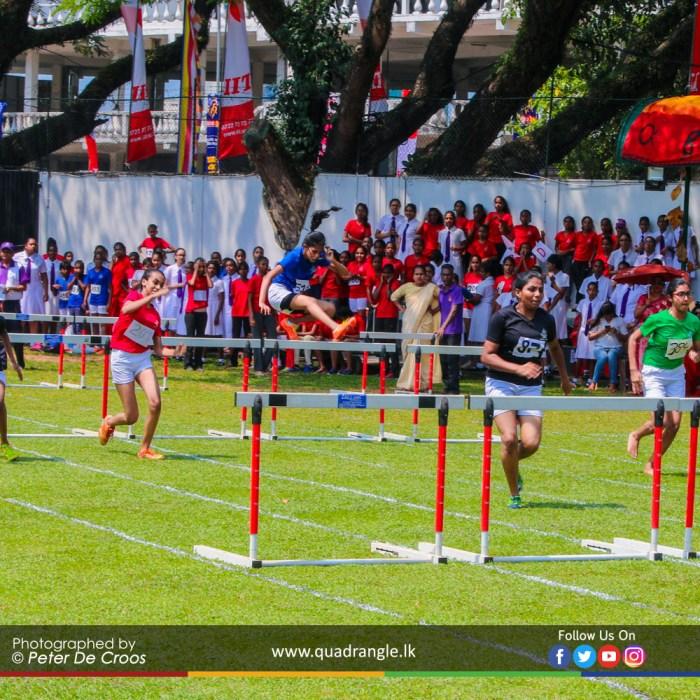 BC Sportsmeet 2019 (11)