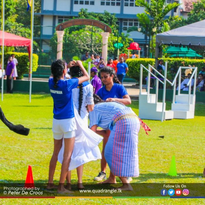 BC Sportsmeet 2019 (119)