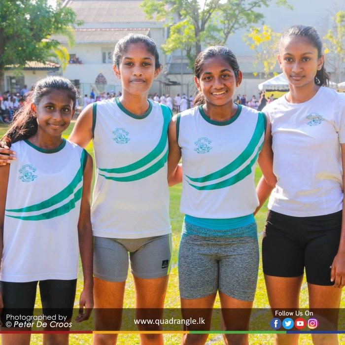 BC Sportsmeet 2019 (142)