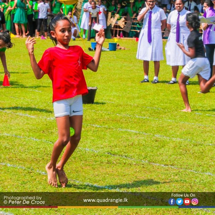 BC Sportsmeet 2019 (45)