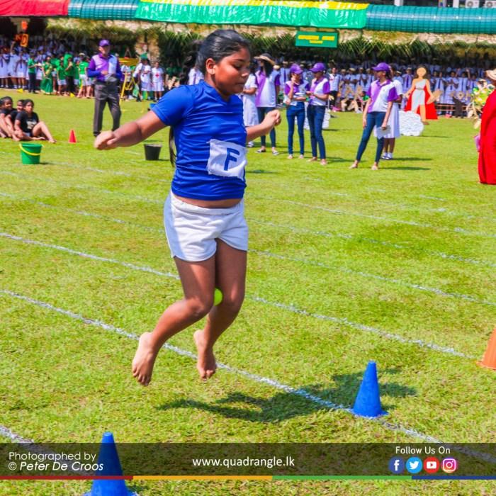 BC Sportsmeet 2019 (54)