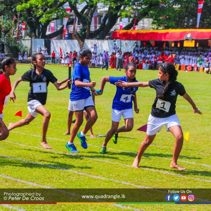 BC Sportsmeet 2019 (63)