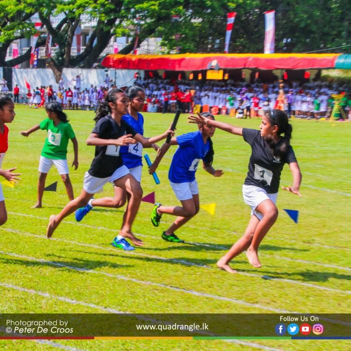 BC Sportsmeet 2019 (64)