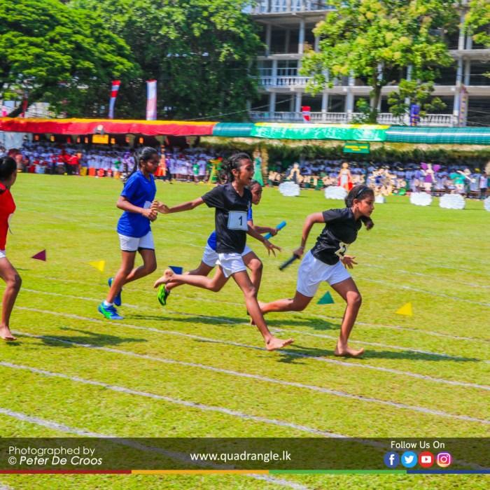 BC Sportsmeet 2019 (65)