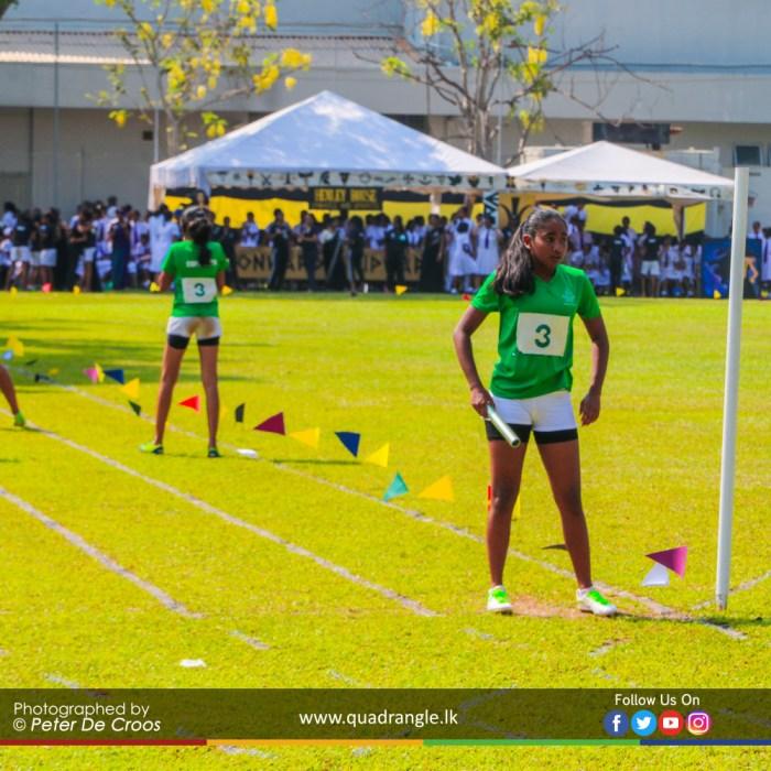 BC Sportsmeet 2019 (73)