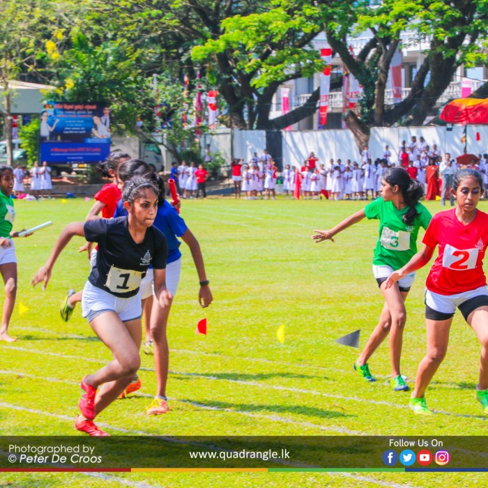 BC Sportsmeet 2019 (76)