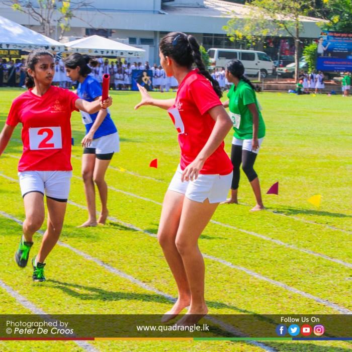 BC Sportsmeet 2019 (94)
