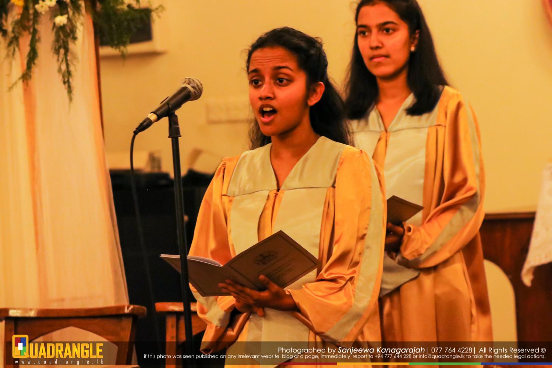 HGCK Choir-13