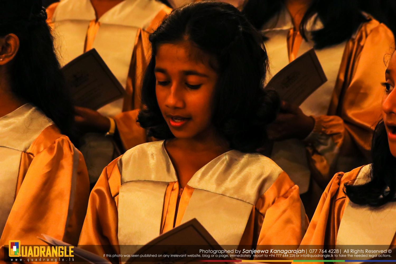 HGCK Choir-28