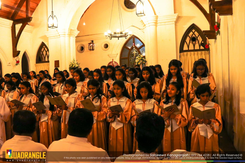 HGCK Choir-59