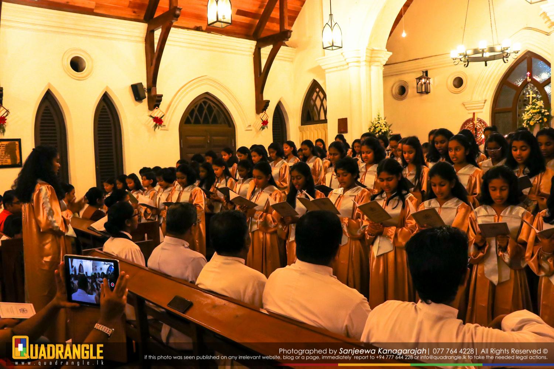 HGCK Choir-62