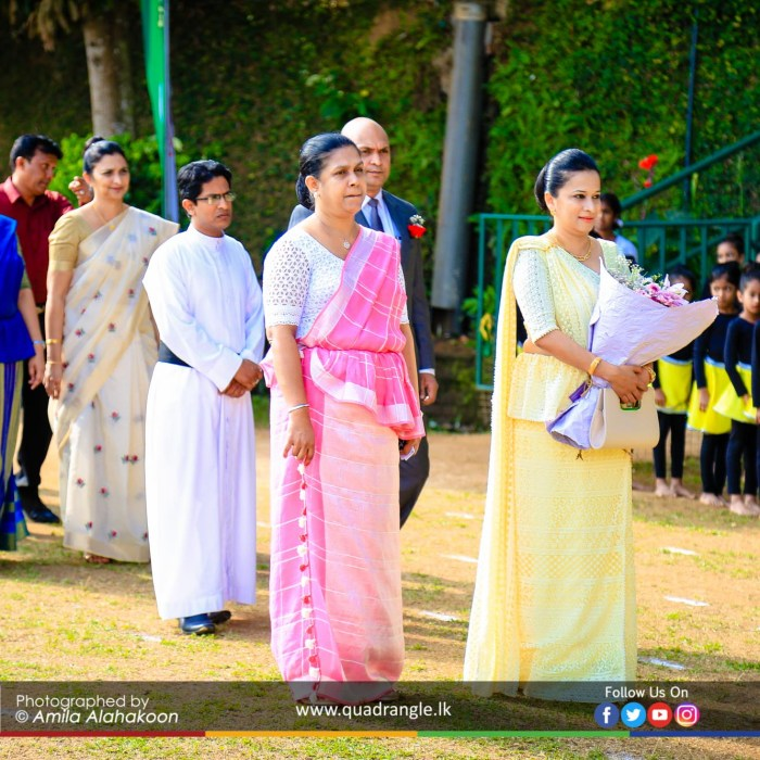 HCK_PRIMARY_SPORTSMEET_2019_OPENNING (116)