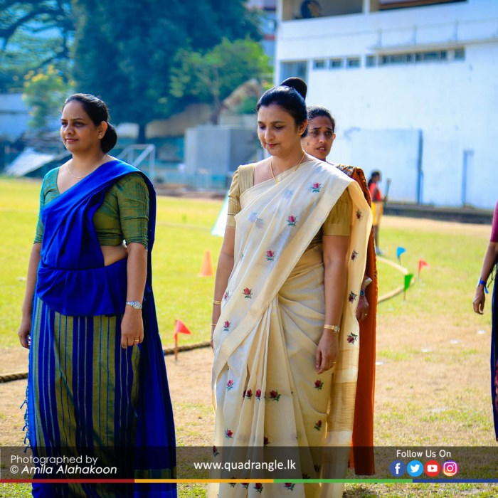 HCK_PRIMARY_SPORTSMEET_2019_OPENNING (125)
