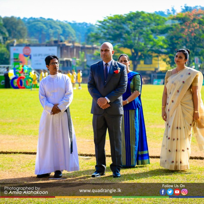 HCK_PRIMARY_SPORTSMEET_2019_OPENNING (140)