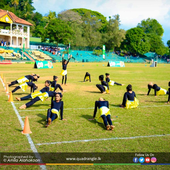 HCK_PRIMARY_SPORTSMEET_2019_OPENNING (164)