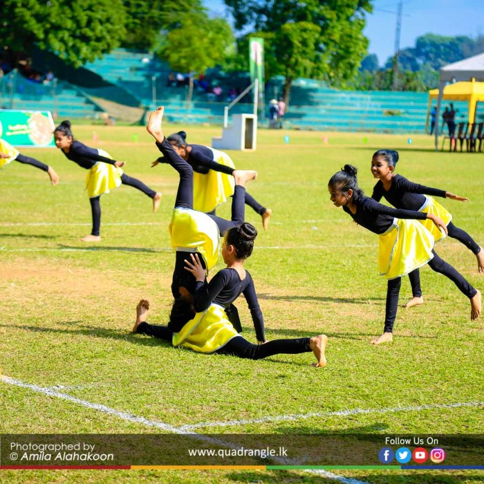 HCK_PRIMARY_SPORTSMEET_2019_OPENNING (167)
