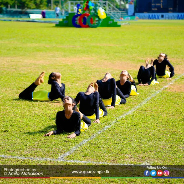 HCK_PRIMARY_SPORTSMEET_2019_OPENNING (185)
