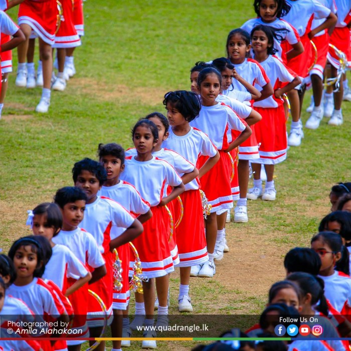HCK_PRIMARY_SPORTSMEET_2019_DRILLDISPAY (116)