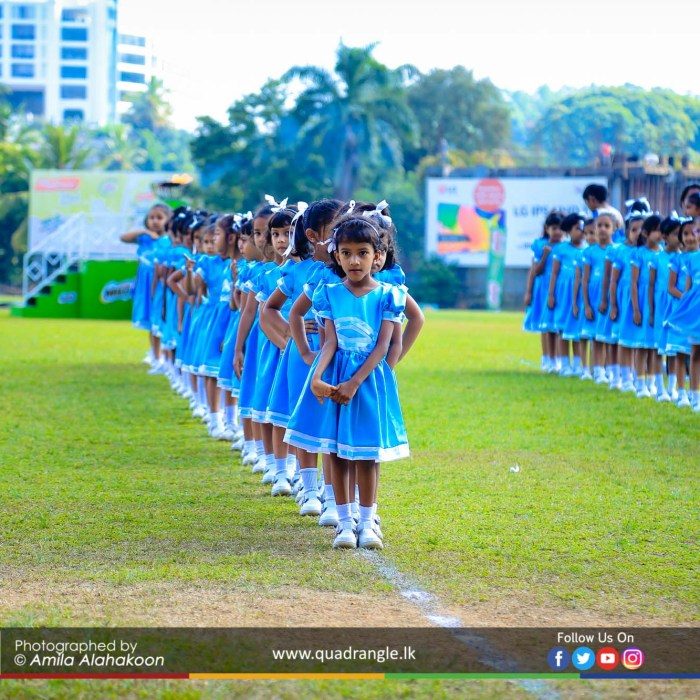 HCK_PRIMARY_SPORTSMEET_2019_DRILLDISPAY (121)