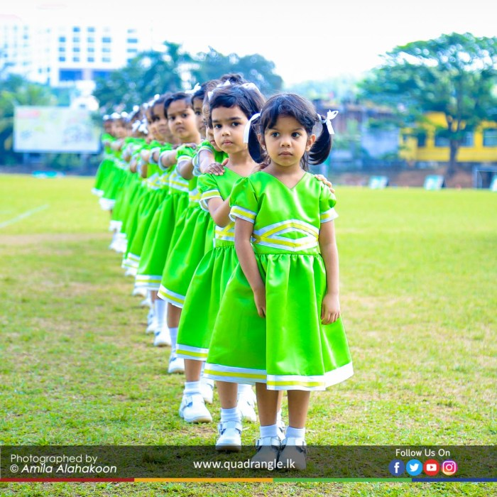 HCK_PRIMARY_SPORTSMEET_2019_DRILLDISPAY (128)