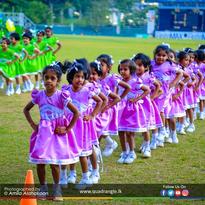 HCK_PRIMARY_SPORTSMEET_2019_DRILLDISPAY (136)