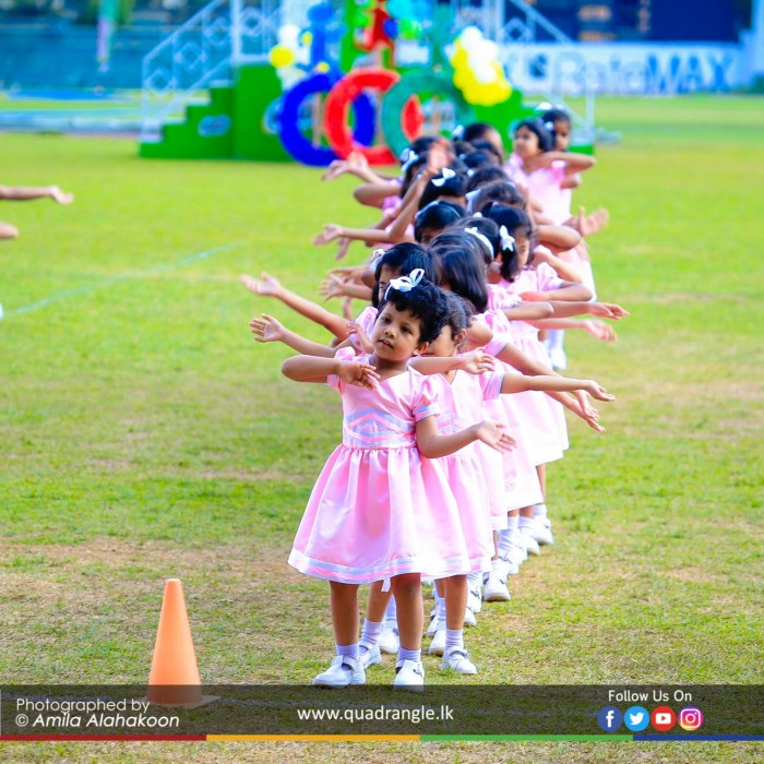HCK_PRIMARY_SPORTSMEET_2019_DRILLDISPAY (143)