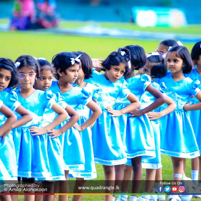 HCK_PRIMARY_SPORTSMEET_2019_DRILLDISPAY (170)