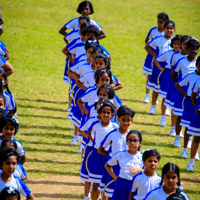 HCK_PRIMARY_SPORTSMEET_2019_DRILLDISPAY (70)