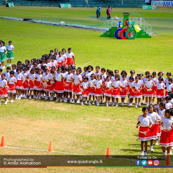 HCK_PRIMARY_SPORTSMEET_2019_DRILLDISPAY (95)