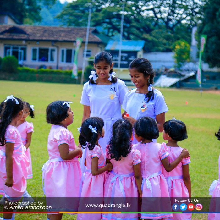 HCK_PRIMARY_SPORTSMEET_2019_EVENTS (115)