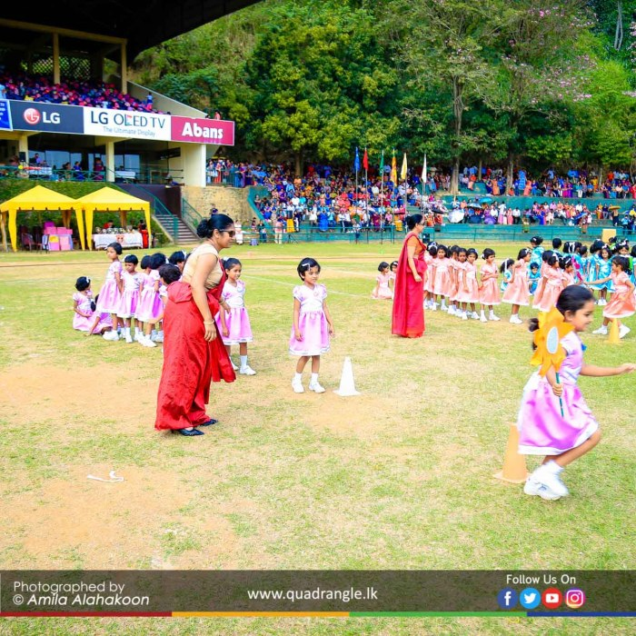 HCK_PRIMARY_SPORTSMEET_2019_EVENTS (125)