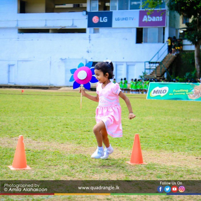 HCK_PRIMARY_SPORTSMEET_2019_EVENTS (130)