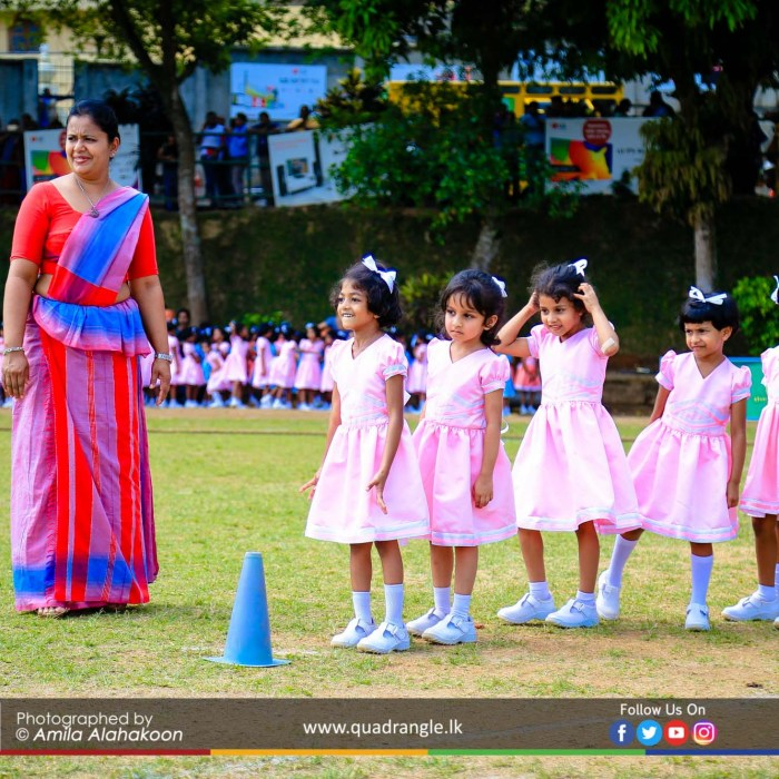 HCK_PRIMARY_SPORTSMEET_2019_EVENTS (134)