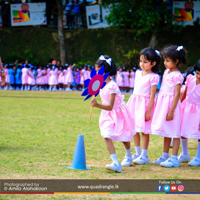HCK_PRIMARY_SPORTSMEET_2019_EVENTS (136)