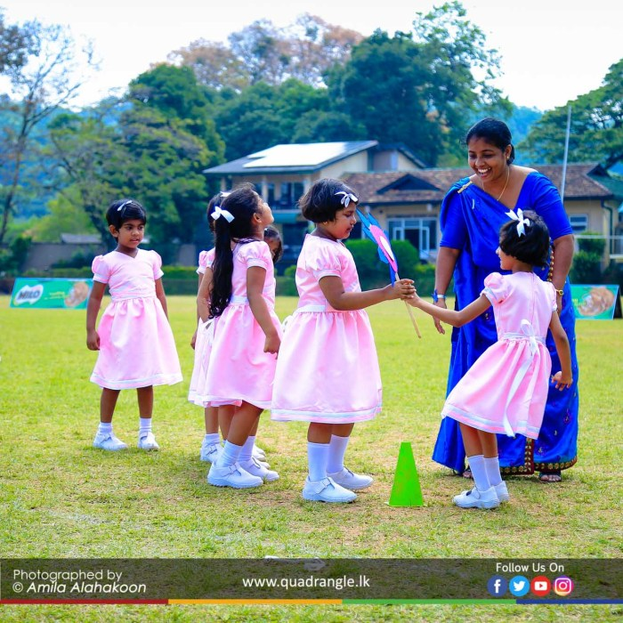 HCK_PRIMARY_SPORTSMEET_2019_EVENTS (137)
