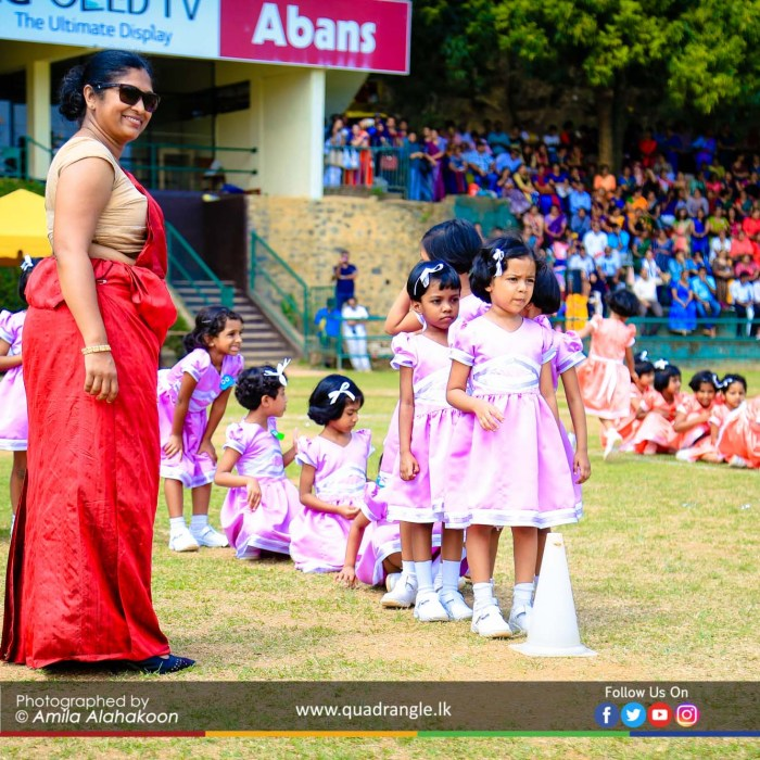 HCK_PRIMARY_SPORTSMEET_2019_EVENTS (143)