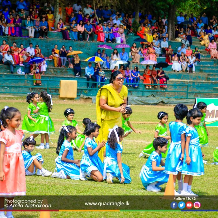 HCK_PRIMARY_SPORTSMEET_2019_EVENTS (146)