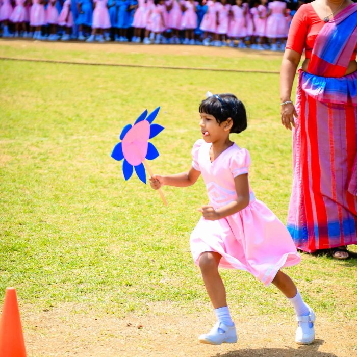 HCK_PRIMARY_SPORTSMEET_2019_EVENTS (148)