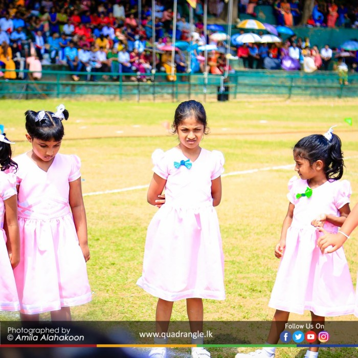 HCK_PRIMARY_SPORTSMEET_2019_EVENTS (152)