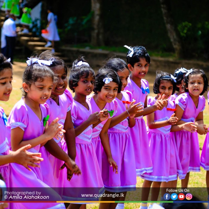 HCK_PRIMARY_SPORTSMEET_2019_EVENTS (171)