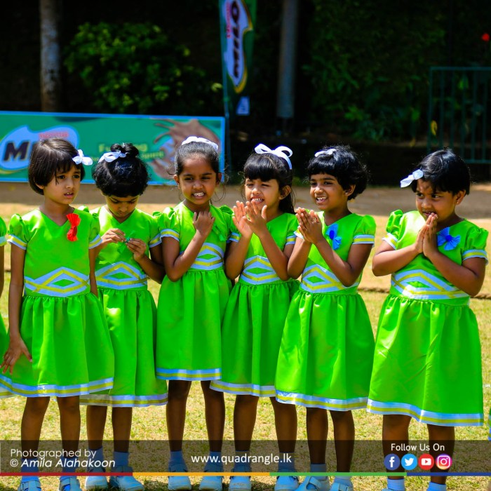 HCK_PRIMARY_SPORTSMEET_2019_EVENTS (177)