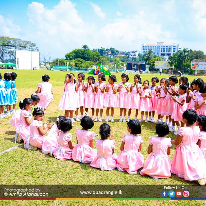 HCK_PRIMARY_SPORTSMEET_2019_EVENTS (179)