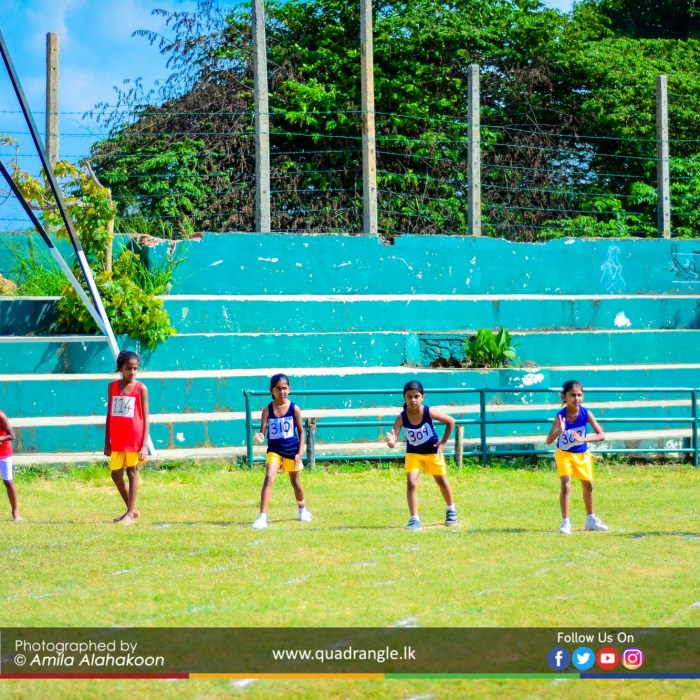 HCK_PRIMARY_SPORTSMEET_2019_EVENTS (18)