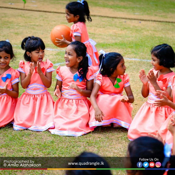 HCK_PRIMARY_SPORTSMEET_2019_EVENTS (190)